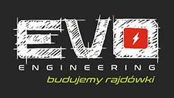 Evo Engineering